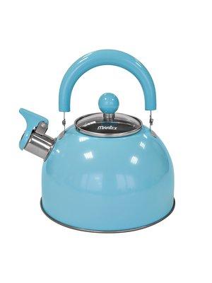 Чайник (2,5 л) | 2878932