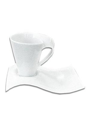 Чашка з блюдцем | 2878898