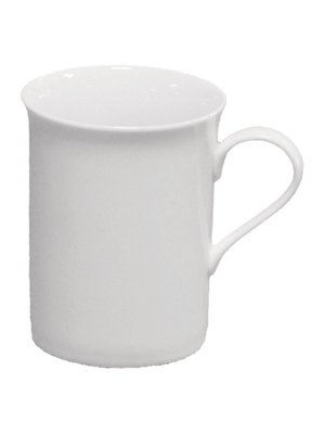 Чашка (300 мл) | 2878899