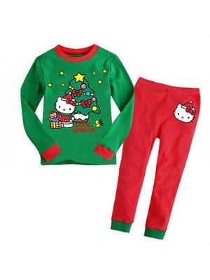 Пижама: джемпер и брюки | 2889268