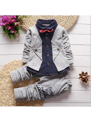 Комплект: кофта і штани | 2889297
