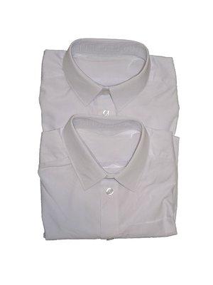 Набір сорочок (2 шт.) | 2889298