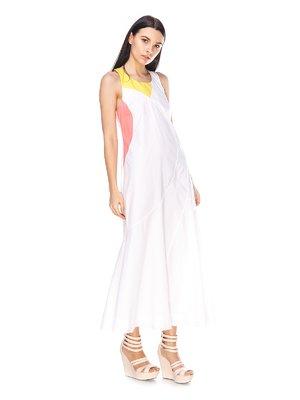 19140a07eb7 Платья 2019 ✱ Купить платье недорого - Интернет-магазин LeBoutique ...