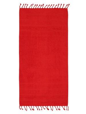 Полотенце пляжное (80х160 см) | 2892787
