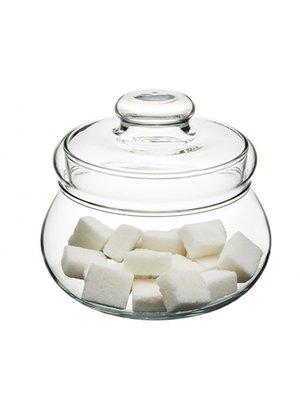 Сахарница (0,5 мл) | 2892922