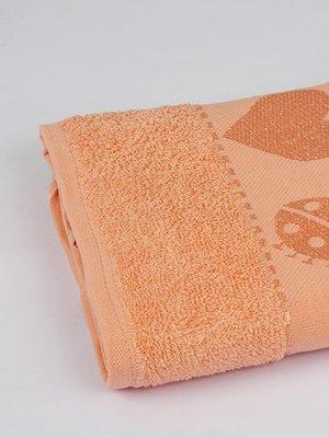 Полотенце (70х140 см) | 2894036