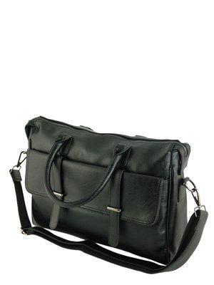 Портфель черный | 2914320