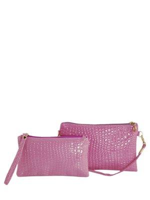 Комплект: сумка и косметичка   2914328