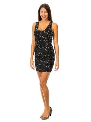 Платье черное | 2905871