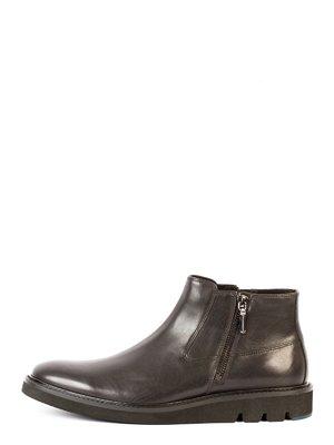 Ботинки черные | 2918946