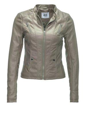 Куртка серая | 2920254