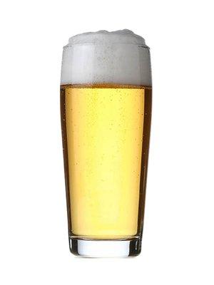 Набор бокалов для пива | 2575347