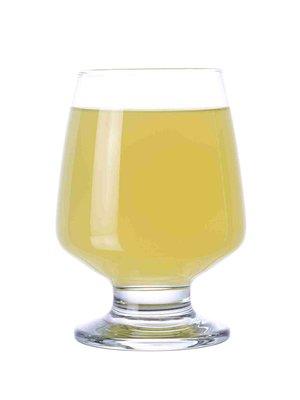 Набір бокалів для пива | 2575351