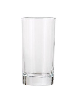Набор стаканов (230 мл) | 2898463