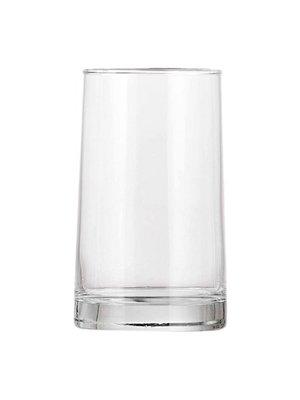 Набор стаканов (245 мл) | 2898464
