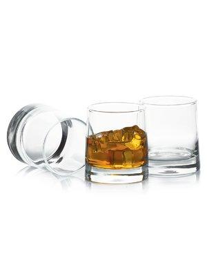 Набір стаканів (320 мл) | 2898465