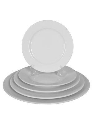 Тарілка (18 см) | 2898530