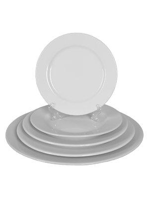 Тарілка (25 см) | 2898533