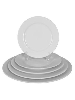 Блюдо (30 см) | 2898534