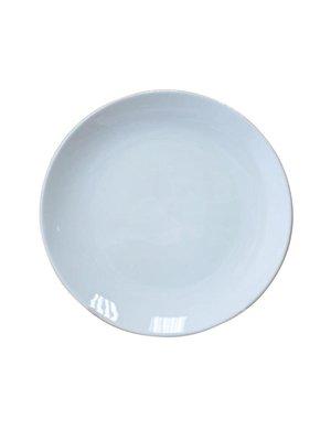 Тарілка (18 см) | 2898536