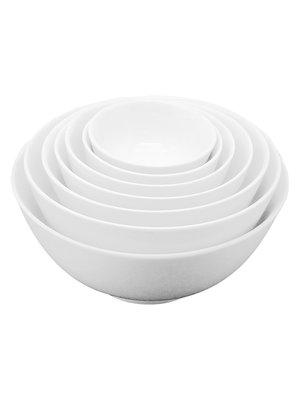Салатник (18х9 см) | 2898566