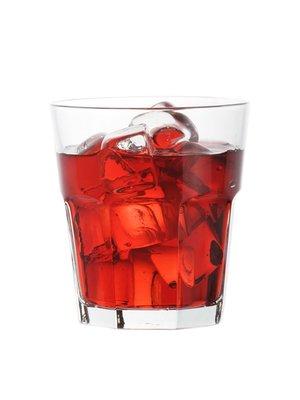 Набір склянок для віскі (305 мл) | 2898698