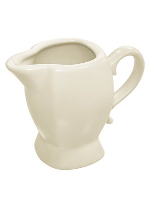 Молочник (230 мл) | 2898506