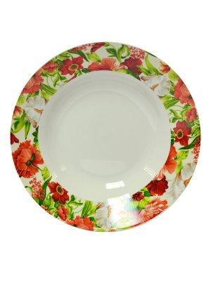 Тарелка глубокая (20 см) | 2898526