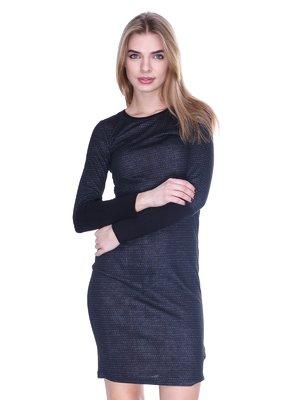 Сукня чорна | 1548785