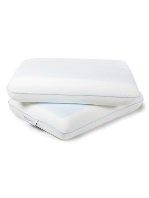 Подушка антиаллергенная Medigel (60х40х14 см)   2924580