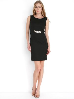 Сукня чорна | 2926498