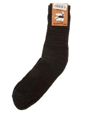 Носки черные   2916684