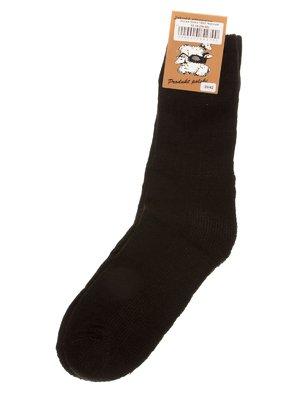 Носки черные   2916683