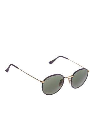 Очки солнцезащитные | 2884910