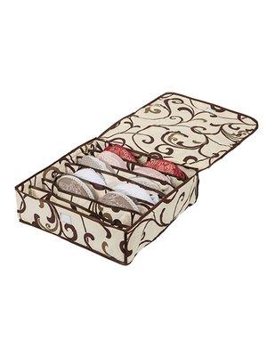 Органайзер для белья с крышкой | 2923620