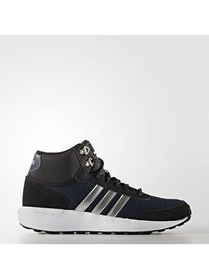 Кроссовки черно-синие | 2770234