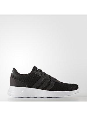 Кроссовки черные | 2873994