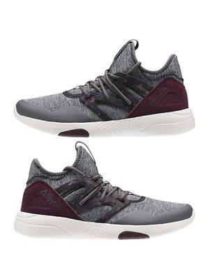 Кросівки сірі | 2943190