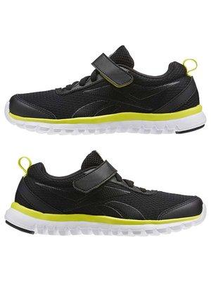Кросівки чорні | 2943193