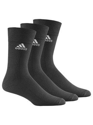 Набір шкарпеток (3 пари) | 2615445