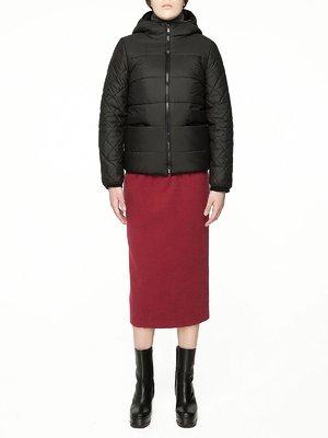 Куртка черная | 2875468