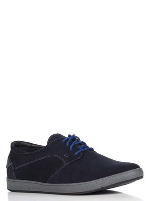 Туфли синие | 2946927