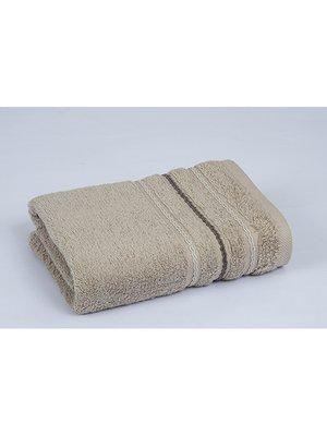 Рушник махровий (50х90 см) | 2952196