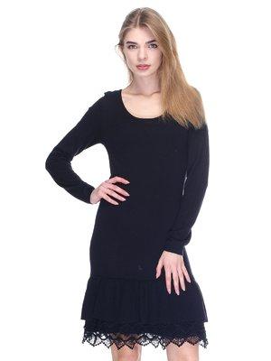 Сукня чорна | 2946810