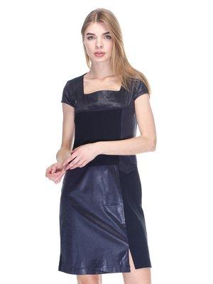 Сукня чорна | 2946780