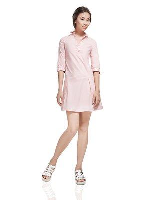 Сукня світло-рожева | 2950700