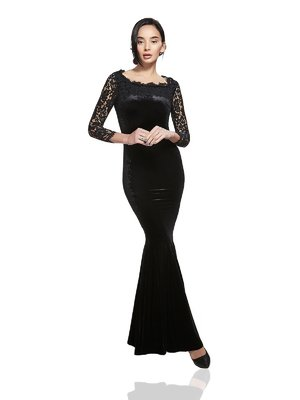 Сукня чорна | 2950751