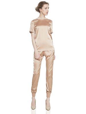 Костюм: блуза і штани | 2952974