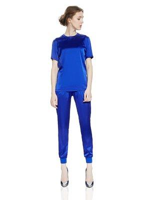 Костюм: блуза і штани | 2952979