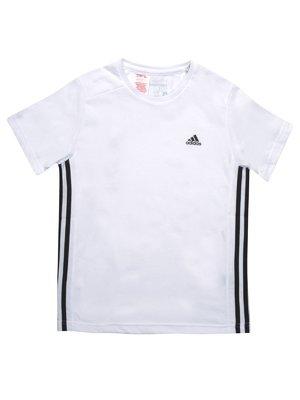 Футболка біла | 2615620